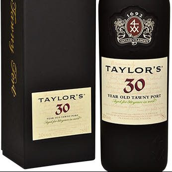 Taylors 30 Year Old Tawny Port To Celebrate A 30th Birthday Gift Idea Wine Is The Best For 1988 Lover This You Can