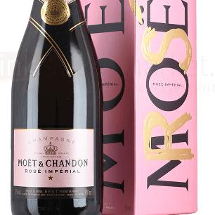l_moet-rose-champagne_000_20160303115111.png