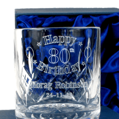 t_whisky-glass-80th-birthday_000_000_000_20160203161711.png